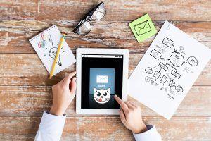Cómo hacer Email Marketing de calidad