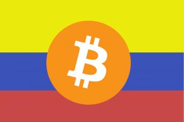 bitcoin ecuador
